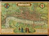 sc_4_uk_maps