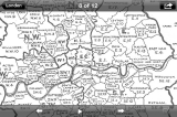 sc_6_uk_maps
