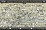 sc_7_uk_maps