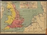 sc_8_uk_maps