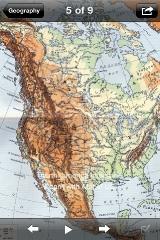 sc_8_us_maps