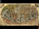 sc_6_world_maps