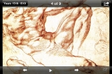 sc_10_michelangelo_drawing