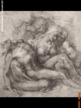 sc_6_michelangelo_drawing
