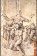 sc_7_michelangelo_drawing