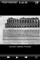 sc_12_piranesi_drawing