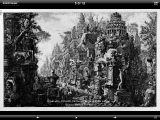 sc_5_piranesi_drawing
