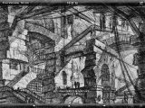 sc_8_piranesi_drawing