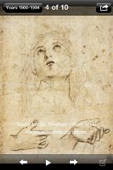 sc_12_raphael_drawing