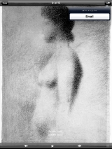 sc_10_seurat_drawing