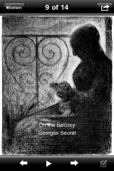 sc_2_seurat_drawing