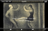 sc_7_seurat_drawing