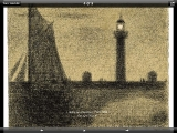 sc_8_seurat_drawing
