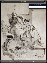 sc_3_tiepolo_drawing