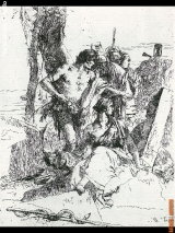 sc_5_tiepolo_drawing