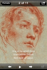 sc_6_tiepolo_drawing