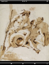sc_7_tiepolo_drawing