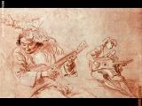 sc_4_watteau_drawing