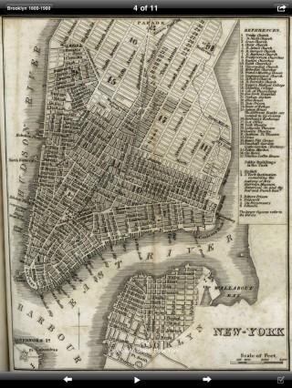 featured_1b_NY_maps