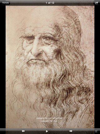 featured_1b_davinci_drawing