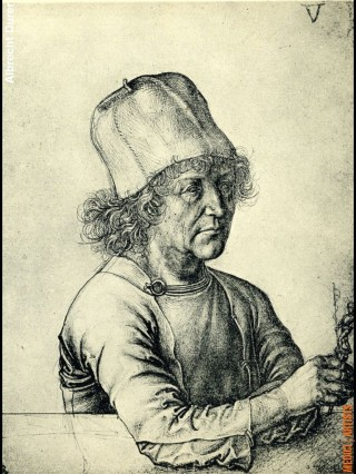 featured_1b_durer_drawings