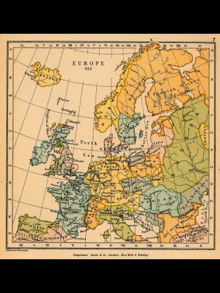 featured_1b_europe_maps
