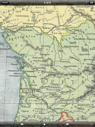 featured_1b_france_maps