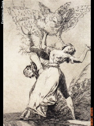featured_1b_goya_drawing