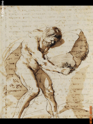 featured_1b_guercino_drawing