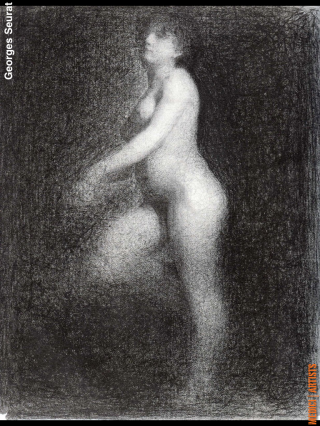featured_1b_seurat_drawing