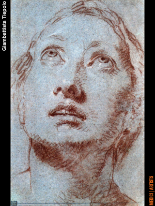 featured_1b_tiepolo_drawing