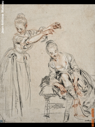 featured_1b_watteau_drawing