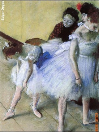 featured_1_degas_drawings