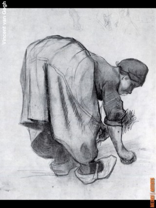 featured_1_vangogh_drawing